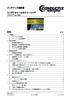 コンダクタレールのクリーニング プログラム0800