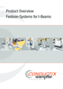 Product Overview Festoon-Systems for I-Beams