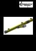 Conductor Rail System MultiLine 0835