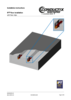 IPT® floor installation with floor clips