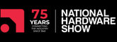 National hardware show 2020