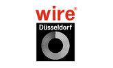 Wire Düsseldorf